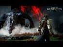 Dragon Age: Inquisition All Cutscenes (Game Movie) 1080p HD