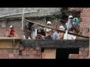 Guerra do tráfico comanda os morros do Rio de Janeiro