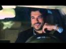 Супер Азербайджанская песняAzeri Tum hi hoЧёрная Любовь.Kara Sevda Клип.2016
