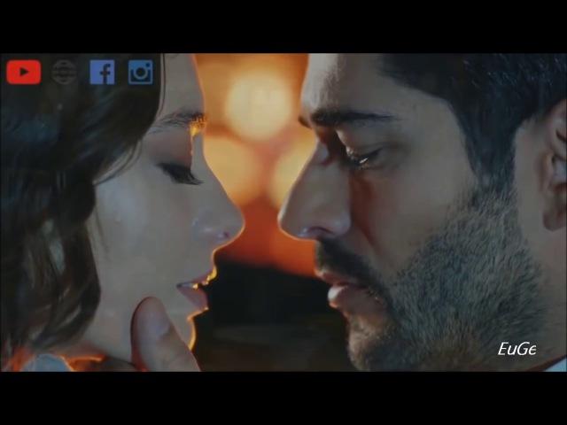 Kara Sevda Nihan ♥ Kemal Quédate Amor Eterno