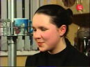 18 детей - в счастливой семье Ростовчан! ТВЦ, 2011 г.