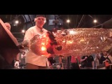 The Most Oddly Satisfying Video In The World # 142 Amazing Satisfying, Fast Workers, Life Awesome