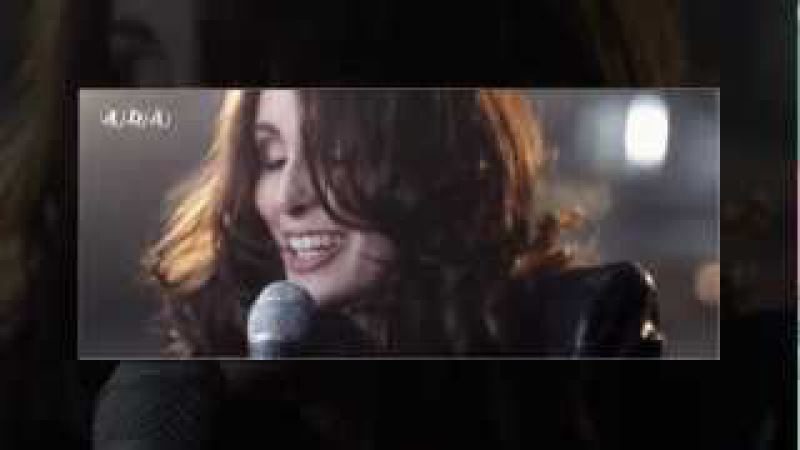 Within Temptation - Faster (Without Intro)