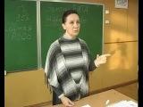 Татьяна Морозова. Законы РИТА - Телегония