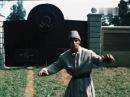 Благородный разбойник Владимир Дубровский 1988 Фрагмент film 46142