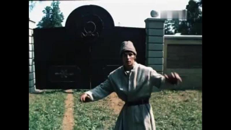 «Благородный разбойник Владимир Дубровский» (1988): Фрагмент / www.kinopoisk.ru/film/46142/