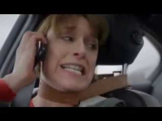 Janet Gill- Are You Ok? (Scott and Bailey)