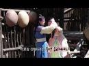 KBS 월화드라마 화랑 4차 메이킹