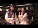 KBS 월화드라마 화랑 6차 메이킹