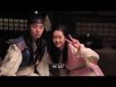 KBS 월화드라마 화랑 5차 메이킹