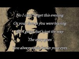 Without You by Badfinger