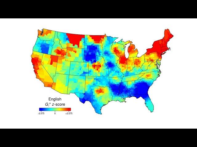 English vocabulary and corpora | Canguro English