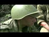 Чёрные береты - Взвод. Война в Чечне.