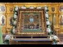 Хор Киево -Печерской Лавры.   Канон с молебном Киево -Печерским Святым