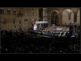 Carmina Burana, Carl Orff, Zubin Mehta, Maggio Musicale Fiorentino, 1997