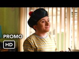 The Middle 8x15 Promo