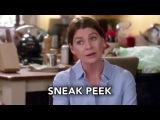 Grey's Anatomy 13x14 Sneak Peek 2