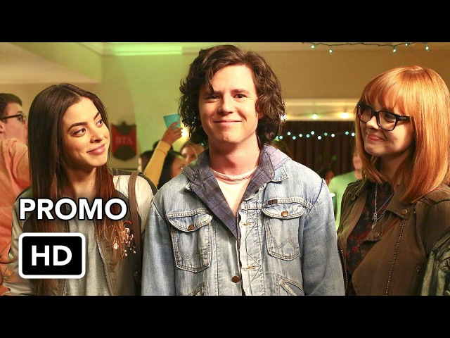 The Middle 8x17 Promo