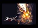 Blade soul - Where the Wind Sleeps - Japanese Ver