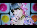 LiSA 『LiTTLE DEViL PARADE』-YouTube EDIT ver.-