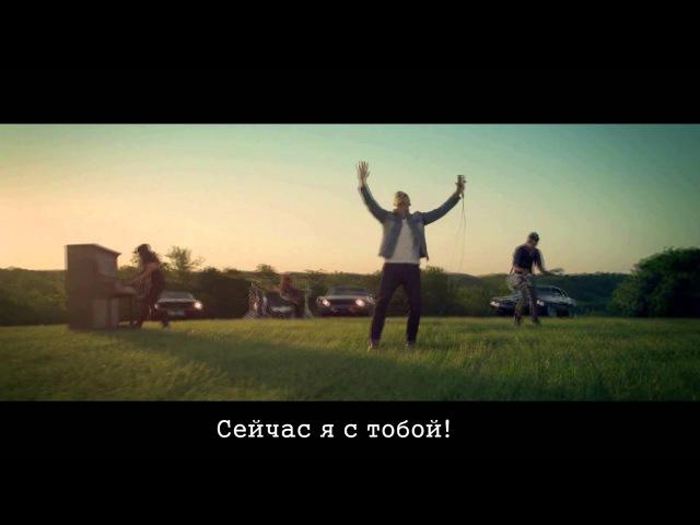 Skillet - Comatose (Коматоз) [Фанатская склейка]