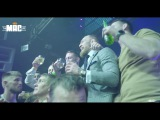 Conor McGregor celebrates making history at his official UFC 205 after party:  The Mac Life