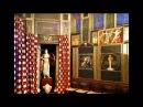 VILLA STUCK Franz von Stuck München Munich JUGENDSTIL Sezession Art Nouveau