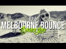 MELBOURNE BOUNCE MIX by BouncN´Glow Robni Ep.5 Dirty Electro House Best of 2017