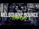MELBOURNE BOUNCE MIX by BouncN´Glow Ep.4 Meltrance Dirty Electro House