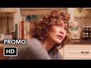 Shades of Blue Season 1 Episode 8 Promo 1080p HD
