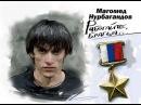 Андрей Ковалев - Работайте, братья