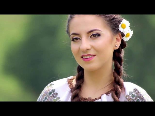 Simona Mazăre - Badii îi place a ciobani