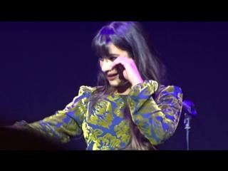 Lea Michele - Don-t Stop Believing