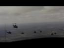 Vietnam War - he Doors break on through to the otherside