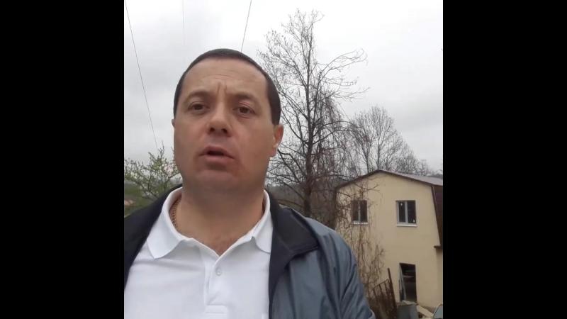 Дом в центре Сочи от 4млн 89183092018 РОССИЙСКИЙ САЙТ стройдомвсочи.рф