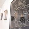 Арт-галерея Криптограмм
