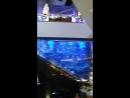 Дубай..Отель Бурдж Аль Араб