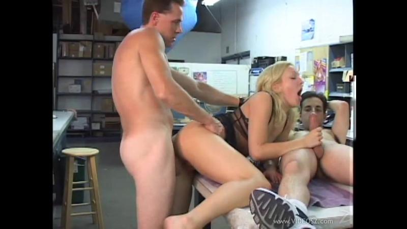 Violet Devoe Групповуха секс порно анал минет шлюха зрелые sex porno