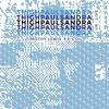 Thighpaulsandra / ex-COIL (UK) | 20.01.17