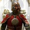 Музей оружия - Дух Воина