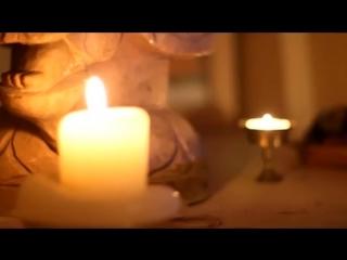 Джо Витале Жизнь без ограничений - Как практиковать ХООПОНОПОНО (1)