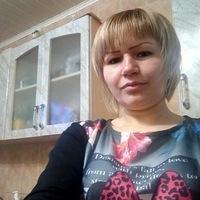 Ольга Шахнович