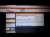 Отчёт по 11-му матчу с входом в личный кабинет в БК Пари Матч и ОБНОВЛЕНИЕМ стра (online-video-cutter.com)