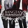 ➩ Фансаб-группа | Bangtan Movement | BM