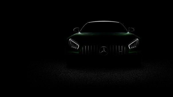 Mercedes-AMG собирается представить конкурента Porsche Panamera<br><br>На автосалоне в Женеве ожидается еще одна громкая премьера: конкурент Porsche Panamera, Audi RS7 и BMW 6-Series Gran Coupe.<br><br>http://proufu.ru/news/avto/mercedes_amg_sobiraetsya_predstavit_konkurenta_porsche_panamera/