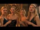 Академия вампиров  Vampire Academy (2014) BDRip 720p [vk.comFeokino]