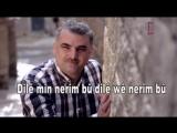 Song Kurdish