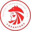 FOXARTBOX