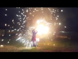 Подарок на День рождения Сюрприз на Юбилей шоу-проект Самум г. Нижневартовск Мегион Радужный Стрежевой