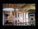 Мечеть в Таджикистане Город Вахш Масчид дар Точикистон.mp4